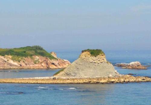Baie de Loya